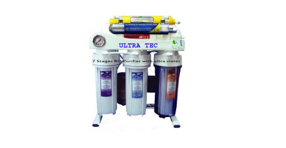7-Stages-RO-Purifier-With-Ultra-Violet