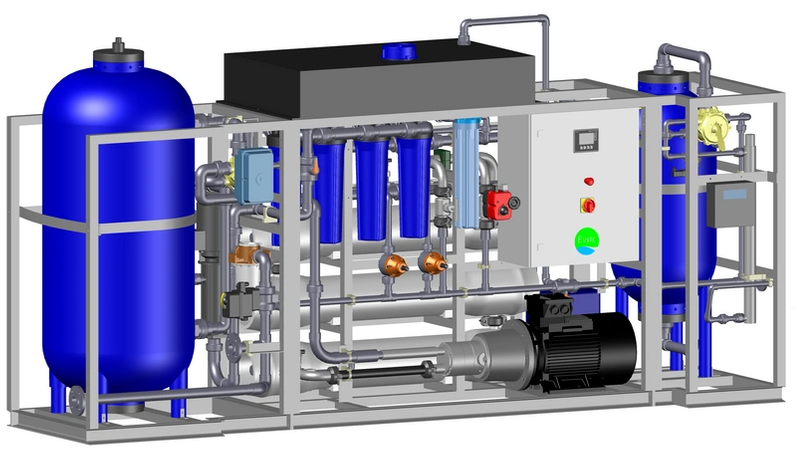 Reverse-Osmosis-And-The-New-Dawn-Of-Marine