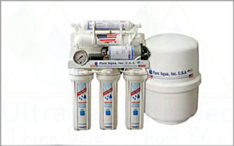 5-Stage-RO-System-USA-Brand