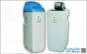 Water-Softener-for-Domestic-in-UAE